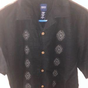 Basic Editions men's shirt
